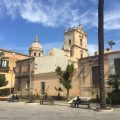 Vittoria (Ragusa)