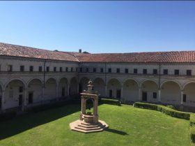 Carceri (Padova)