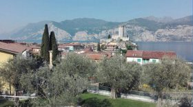 Malcesine (Verona)