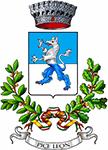 Pizzighettone (Cremona)