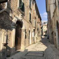 San Donato Val di Comino (Frosinone)