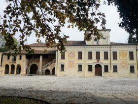 Sesto al Reghena (Pordenone)
