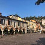 Arona (Novara)