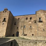 Castelbuono (Palermo)