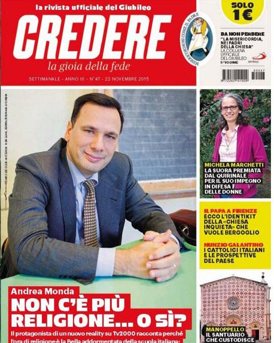 Credere_Cover