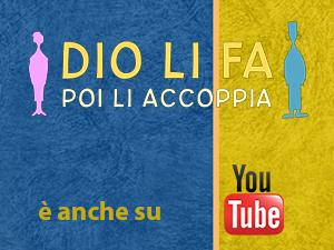 dio-li-fa-poi-li-accoppia-playlist-you-tube tv2000