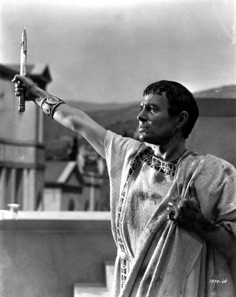 Julius_Caesar__1953__2_f422d128