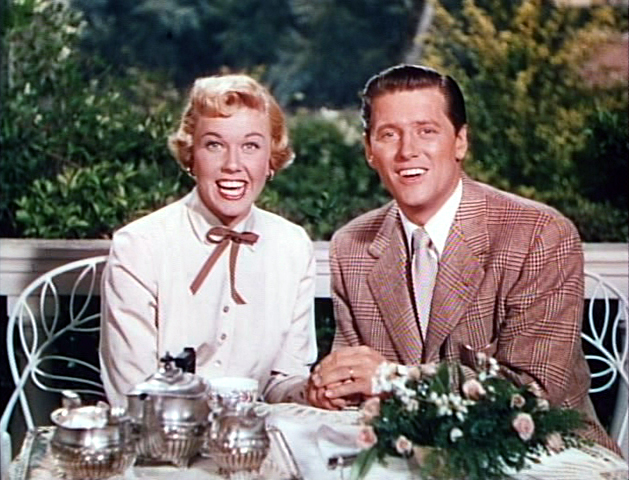 Doris_Day_Gordon_MacRae_-_Tea_for_Two
