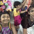"""""""Le bambine di Calcutta"""". Sabato 3 settembre alle 21.20 su Tv2000. Un film di Andrea Salvadore"""