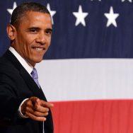"""Documentario: """"Le parole che hanno cambiato il mondo: Obama"""". Venerdì 5 agosto alle 22.30 su Tv2000"""
