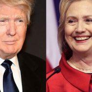 """Dentro le elezioni Usa con Tv2000 venerdì 5 agosto alle 21.00 con il documentario """"America al bivio"""" di Andrea Salvadore"""