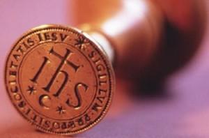simbolo-gesuiti