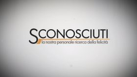 sconosciuti-logo-jpg