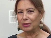 Rosanna Fratello La Carovana Sola