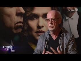 il-regista-mick-jackson-racconta-la-verita-negata