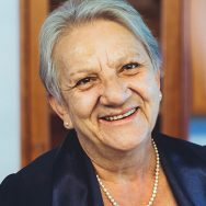Rosetta Brambilla