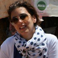 Jihane Rahal