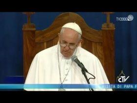 discorso-di-papa-francesco-ai-detenuti-nellistituto-di-correzione-curran-fromhold-a-philadelphia