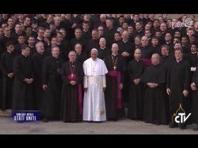 speciale-viaggio-papa-francesco-negli-stati-uniti-27-settembre-2015