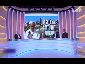 il-diario-di-papa-francesco-viaggio-apostolico-negli-usa-27-settembre-2015-mattina