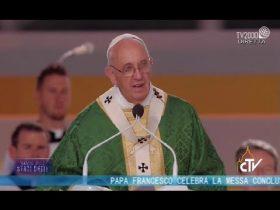 omelia-di-papa-francesco-nellviii-incontro-mondiale-delle-famiglie-a-philadelphia
