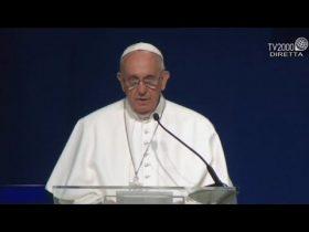 discorso-e-saluto-di-papa-francesco-al-comitato-organizzatore-ai-volontari-e-ai-benefattori