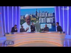 il-diario-di-papa-francesco-viaggio-apostolico-negli-usa-27-settembre-2015-pomeriggio