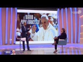 il-diario-di-papa-francesco-puntata-del-28-settembre-2015-la-conferenza-stampa-di-papa-francesco