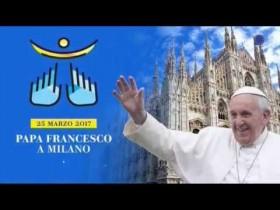 il-diario-di-papa-francesco-speciale-viaggio-a-milano