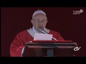 omelia-di-papa-francesco-nella-messa-delle-palme-san-pietro-9-aprile-2017