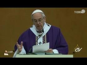 papa-francesco-a-carpi-omelia-nella-santa-messa-in-piazza-martiri