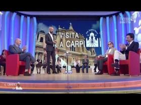 il-diario-di-papa-francesco-visita-a-carpi-mattina