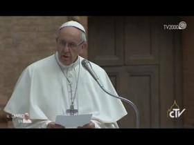 papa-francesco-a-carpi-il-film-della-visita