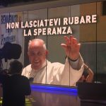 diario di papa francesco del 12 febbraio 2019
