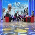 il diario di Papa Francesco - Loreto