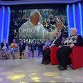 Il diario di papa Francesco