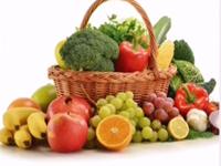 alimentazione contro il cancro