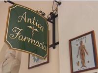 farmacia s. anna