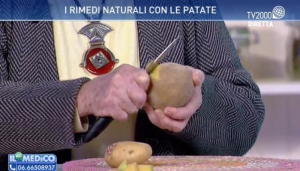 marisa errico patata