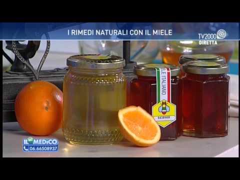 i-rimedi-naturali-con-il-miele