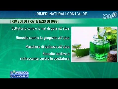 i-rimedi-naturali-con-laloe-3