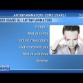antinfiammatori-come-usarli
