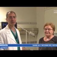 le-terapie-per-rimuovere-i-noduli-della-tiroide-al-policlinico-gemelli-di-roma