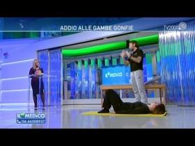 addio-alle-gambe-gonfie-2