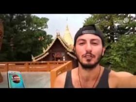 il-mondo-in-un-saluto-luca-dalla-thailandia