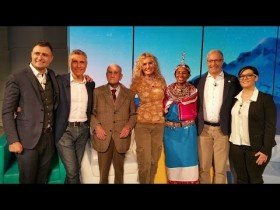 il-mondo-insieme-puntata-del-27-novembre-2016
