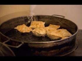 il-mondo-in-cucina-torta-fritta-da-parma