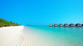 maldive a il mondo insieme