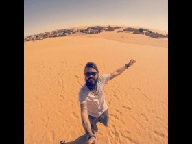 linviato-speciale-mauritania