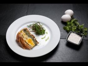 il-mondo-in-cucina-torta-pasqualina